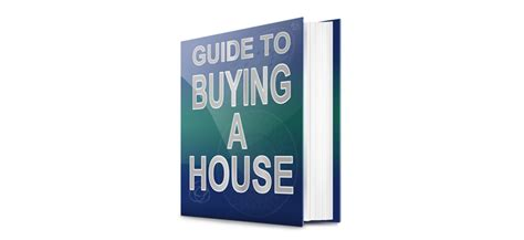 first time buyers guide to buying a house 5 things every home buyer needs to know jorge a flores