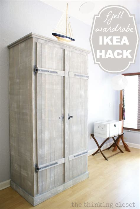 ikea wardrobe hacks simple ikea furniture hacks you need to know