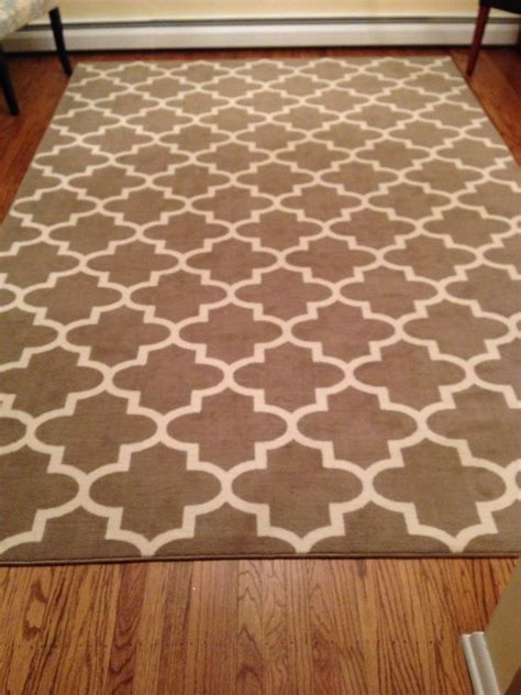 Dining Room Rugs Target by Target Threshold 7x10 Rug 150 New Dining Room Rug