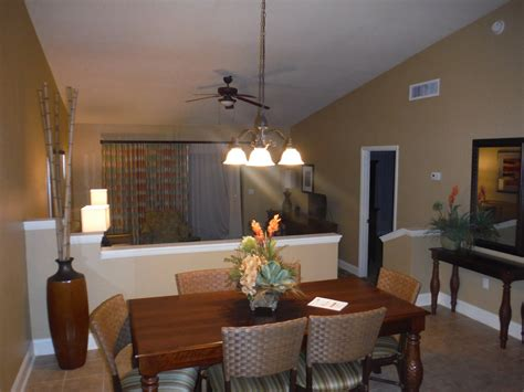 2 bedroom resorts in orlando bedroom 2 bedroom resorts in orlando 2 bedroom resorts