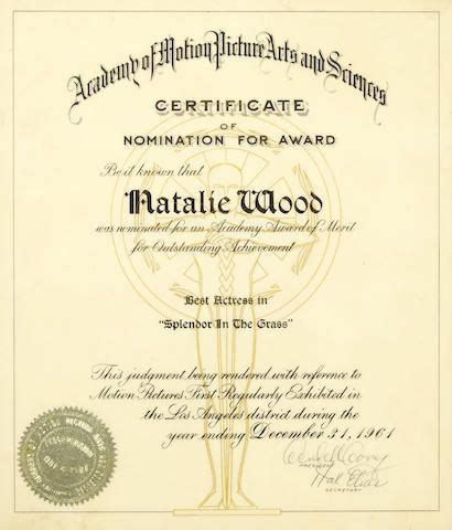 woodworking certificate programs the world s catalog of ideas