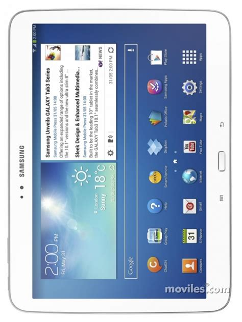 Samsung Tab Note 3 10 1 by Comparar Samsung Galaxy Note 3 Y Tablet Samsung Galaxy Tab