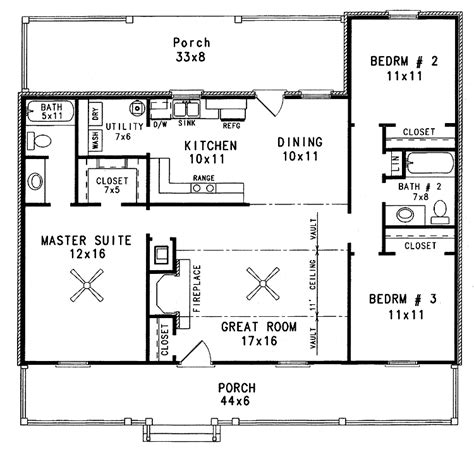 practical house plans 301 moved permanently