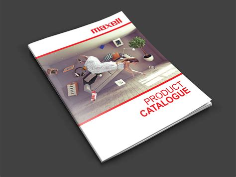 catalog cover google search printing design product catalogue design make8nice creative agency singapore
