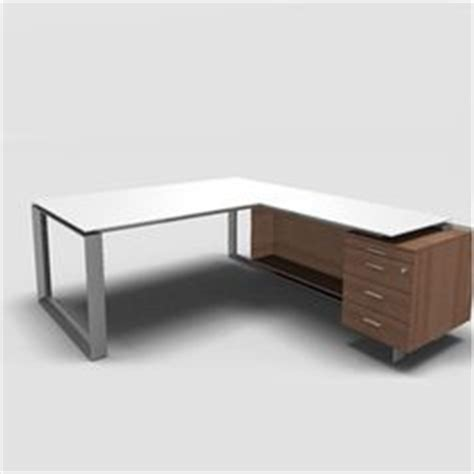 modern office desk ls modern contemporary office desks and furniture executive