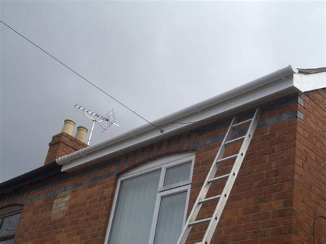 cb home improvements 100 feedback roofer tree surgeon
