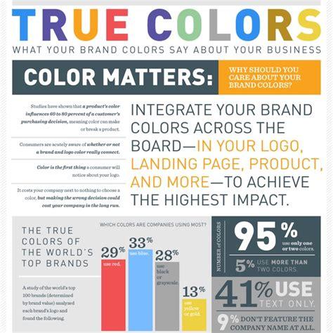colour emotion guide va colour pinterest psychology 28 color emotion guide infographic colour the
