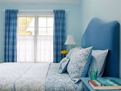 55 best images about home decor bedrooms on paint colors something s gotta give