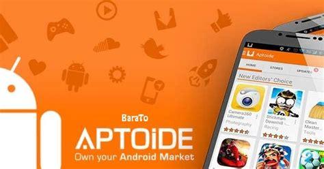 aptoide ygopro 1 4 6 دانلود aptoide 8 6 4 1 اپتوید مارکت خارجی برای اندروید