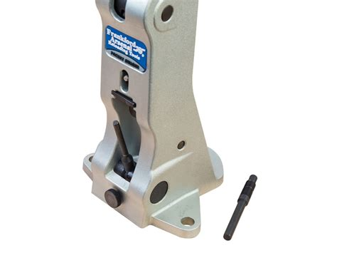 rcbs bench mounted primer pocket swager rcbs bench swager 28 images armslist for sale rcbs