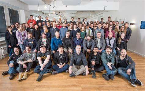 Floor Team studios the 4th floor is goodgame studios pc client initiative goodgame studios