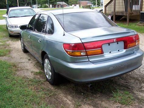 2002 saturn 2 door sell used 2002 saturn l200 base sedan 4 door 2 2l in