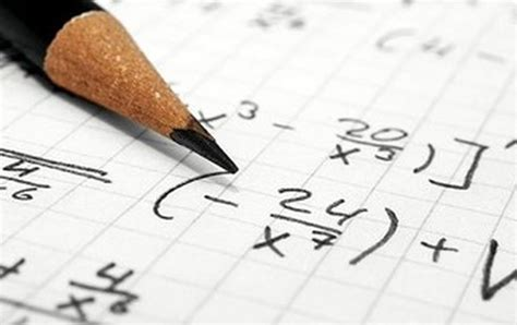 imagenes matematicas secundaria talleres de matem 225 ticas para estudiantes y profesores de