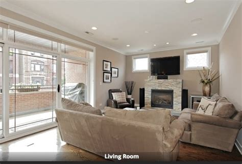 living room layout with patio doors condo living room layout