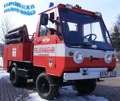 m 225 s de 25 freiwillige feuerwehr schnepfenthal r 246 dichen 169 2009 lf8