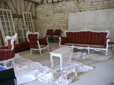 fleuriste grange blanche mariage suite ou plut 244 t avant le du goumy