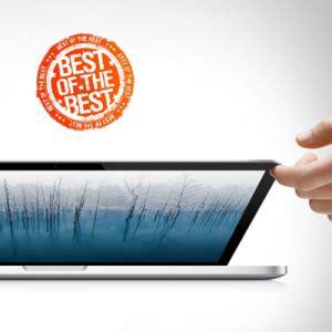 inilah 3 merk laptop terbagus terbaik di tahun 2014