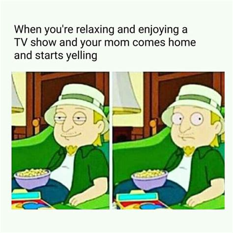 Dank Memes Imgur - 40 best dank memes over internet reddit imgur meme alternatives