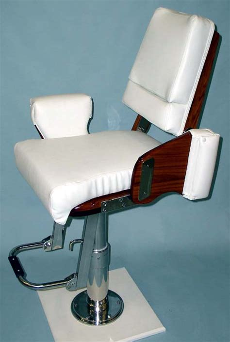 nautical design helm chair helm chairs by nautical designs