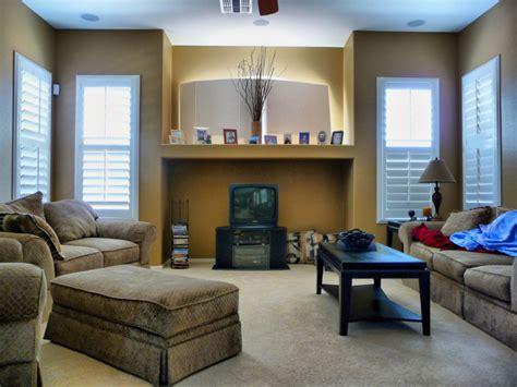 come colorare le pareti soggiorno come colorare le pareti di casa secondo il feng shui