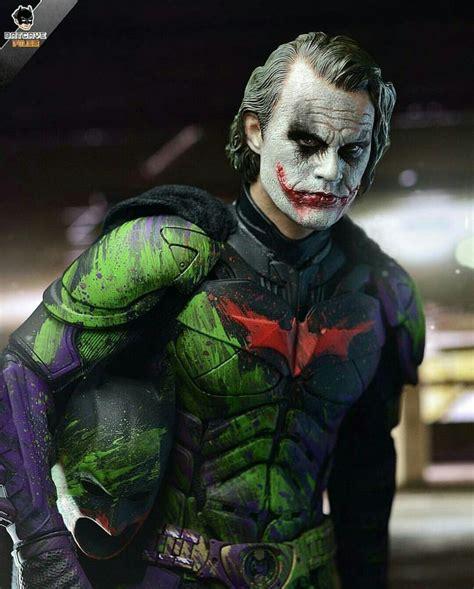 best joker 1119 best gotham city villains images on