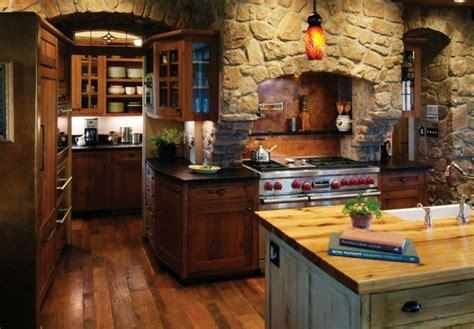 cuisine style ancien modele de cuisine ancienne cheap modele de cuisine