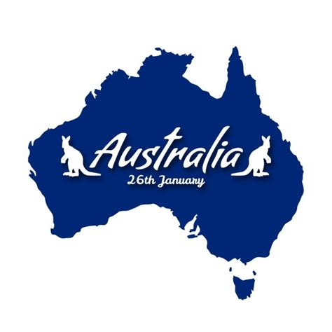 australia map vector free australia vectors photos and psd files free