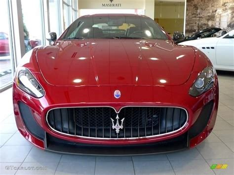 maserati truck red pin maserati red car 1024x768 on pinterest