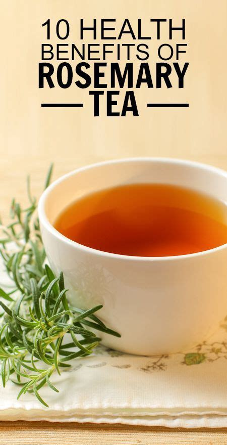 Bodybuilding Detox Tea by Around The Worlds Would You And Health On