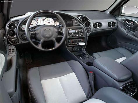 buy car manuals 2000 pontiac bonneville interior lighting image gallery 98 bonneville interior