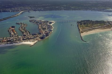 boat slips for sale clearwater fl clearwater harbor in clearwater fl united states