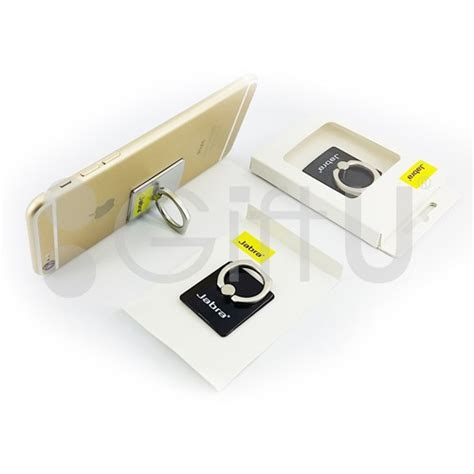 Iring Phone Grip giftu the it related gifts and smartphone