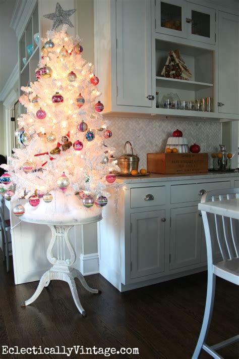 kitchen tree ideas kitchen decorating ideas at eclectically vintage