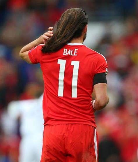 how to do your hair like bale controversia por el pelo de bale