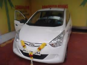Hyundai Eon Lpg Mileage In City Go For It Without Any Comparison Review Of Hyundai Eon D