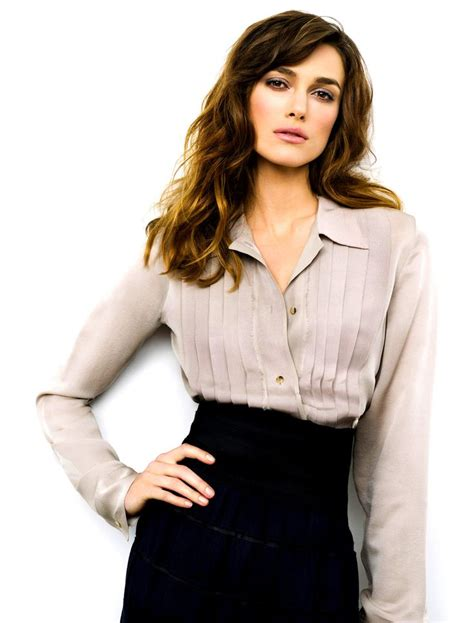 Keyra Blouse Grey 28 best images about attire on