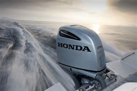 Lu Honda honda bf 250 a lu deniz motoru 250 hp uzun mar蝓l莖 r