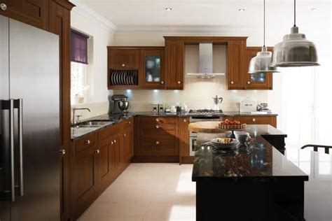 Granite Worktops Prices Granite Worktop Prices