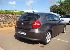 Used Cars For Sale Gumtree Automatic Used Volvo S40 Cars For Sale In Gauteng On Auto Trader