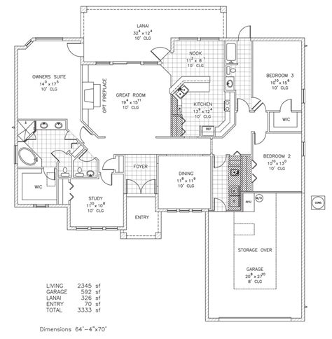 adair home floor plans 100 adair homes floor plans prices stunning home