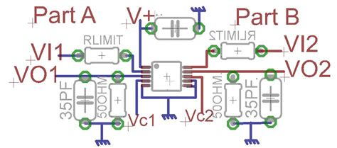 input current limiting resistor current limiting circuit page 4 power supply circuits next gr