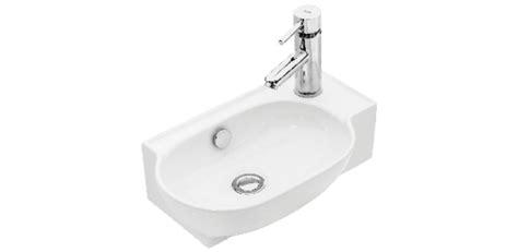 Waschbecken Für Badewanne by Waschbecken Badezimmer G 252 Nstig