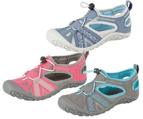 hiking water shoes womens non slip water proof sports athletic hiking sandals
