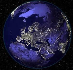 telechargement photos satellites de la terre entiere de
