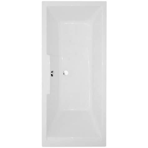 1800 shower bath tabor 1800 x 800 shower bath with 6mm hinged screen