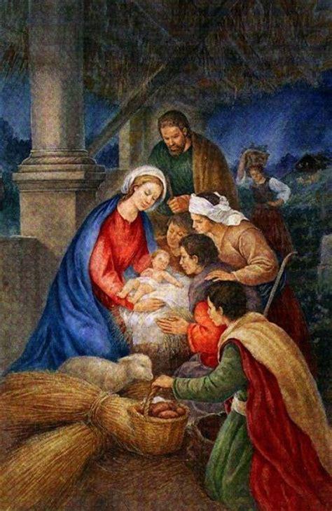 Ordinary Nativity Scene Christmas Cards #2: Ec02e414a2a0a33ce9ca496ea1e83a11--christmas-nativity-christmas-cards.jpg