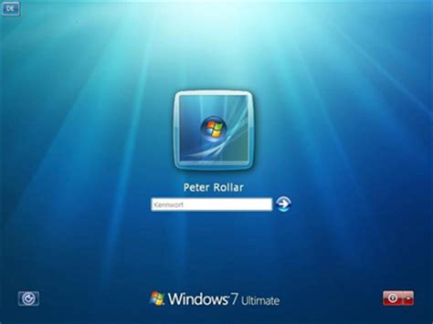how to reset windows 7 password free download and i am unable to log into my laptop main screen not accepting