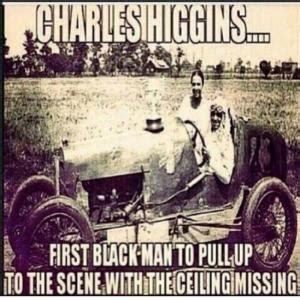 Funny Black History Memes - black history month meme kappit