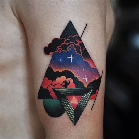 trippy tattoo 25 best ideas about psychedelic tattoos on