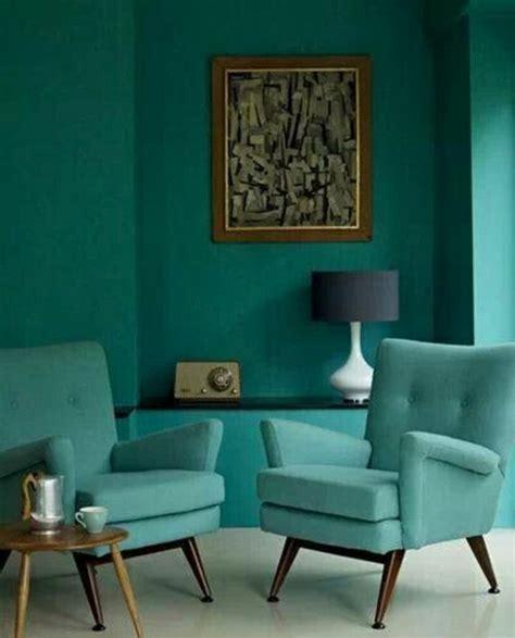 Trendy Nostalgia: Mid Century Modern Furniture (22 pics